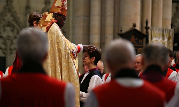 First-female-Bishop-consecrated