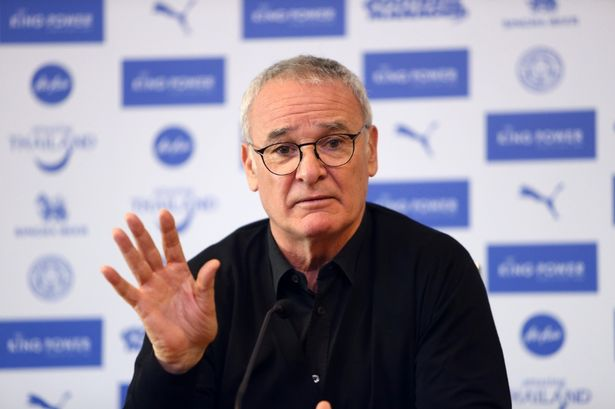 Leicester-City-Training-and-Press-Conference