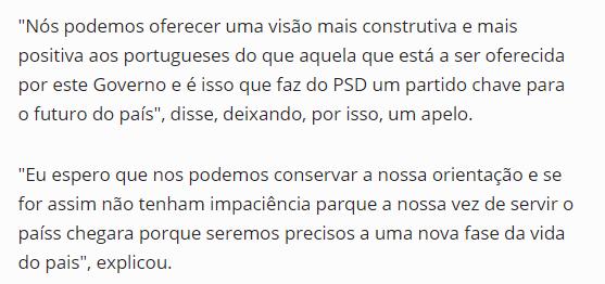 lusa-tsf-3