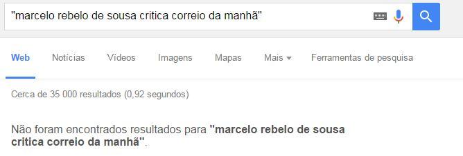 Marcelo - CM