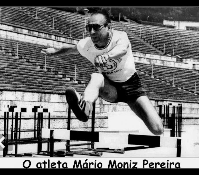 Moniz Pereira