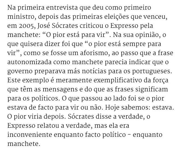 PSG-Sócrates