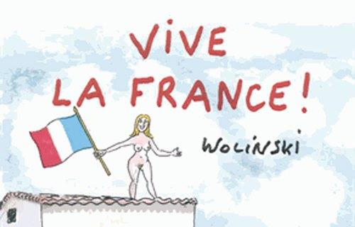 Vive-la-France!-Wolinski