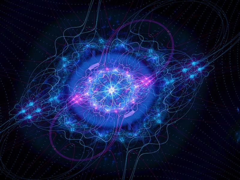 higgs-illustration