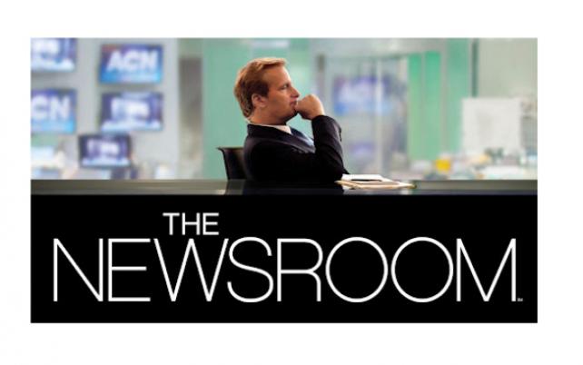 newsroom-0409-1_652x408